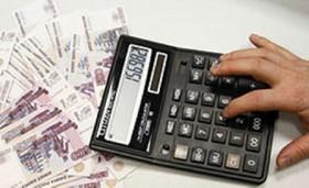 Александр Калашников: Введение прогрессивной шкалы налогообложения потребует тщательной проработки