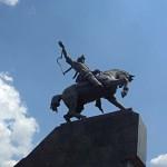 salavat_yulaev.jpg