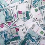 За пять месяцев средняя зарплата в Башкирии выросла на 0,2%