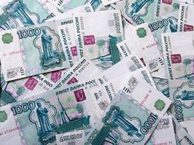 В Башкирии выплату при усыновлении ребенка-инвалида увеличат до полумиллиона