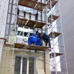 Жители Башкирии с октября начнут дополнительно платить за капремонт домов