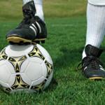 football_241210