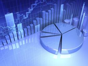 Башкирия провела презентацию инвестиционного потенциала для Кореи