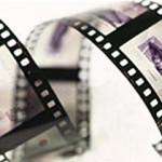 Аудитория онлайн-кинотеатров за год увеличилась в разы