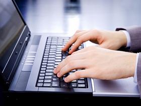 Грабители из Башкирии находили жертв через сайты знакомств