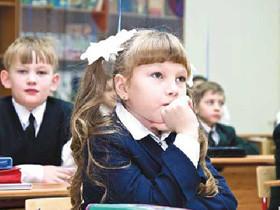 В Башкирии могут перенести начало учебного года