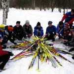 ski_311210