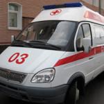В Стерлитамаке по факту смерти ребенка в больнице возбуждено уголовное дело