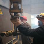 Оценивать условия труда россиян будут по-новому