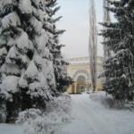 ufa_zima_27122010