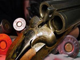 В Башкирии с браконьера за убийство лося взыскали более 130 тысяч рублей