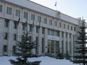 В Башкирии создадут регистр лиц с хроническими болезнями