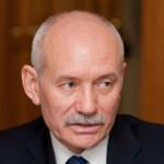 hamitov_230111