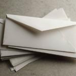 E-mail рассылка: в каких случаях она работает?