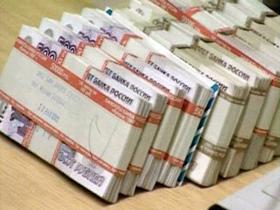 Мошенник из Ишимбая получил почти 3,5 млн в качестве зарплаты ишимбайским работникам