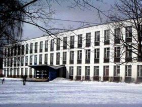 Учителей из Башкирии уволили из-за уголовного прошлого