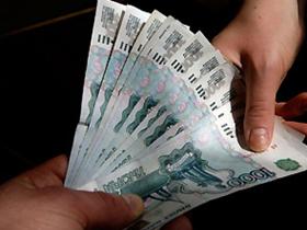 В Башкирии врач вымогал взятку у призывника