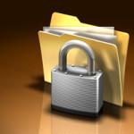 Штраф за нарушение закона о персональных данных увеличат в 70 раз