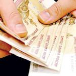 В Башкирии сельхозпредприятие задолжало сотрудникам 840 тысяч рублей