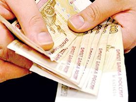 Стерлитамакское предприятие вошло в число выявленных должников по зарплате