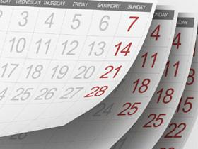 В ноябре жителей Башкирии ждет дополнительный выходной