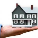 Дом, который растёт, сдали на тест-лайф. Новые методы продвижения недвижимости