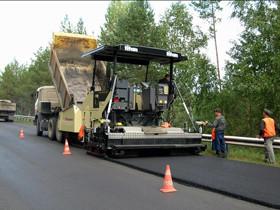В Стерлитамаке за год планируют построить еще две новые дороги