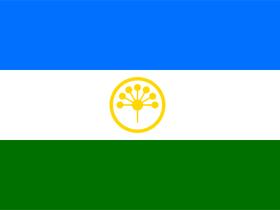 В Башкирии создан Совет по развитию благоприятного инвестиционного климата