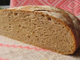 hleb-podovy_140211