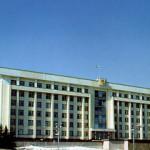 Минфин Башкортостана выплатил третий купон по облигациям республики