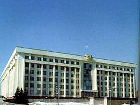 Министерство финансов Башкирии выплатило купонный доход по облигациям внутреннего займа