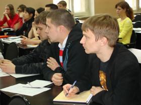 В столице Башкирии пройдет саммит городов-миллионников