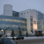 В Уфе проходит конференция о стандартах и качестве банковских услуг