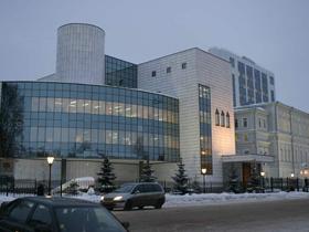 Облигации Государственного облигационного займа Республики Башкортостан включены в Ломбардный список Банка России