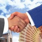 В Стерлитамаке в 2013 году 21 предприниматель получил финансовую поддержку