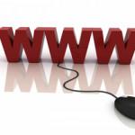 Минкомсвязь советует россиянам зарегистрировать свои сайты в российских доменных зонах