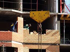 В Стерлитамаке директор фирмы-застройщика оштрафован за незаконное строительство