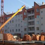 В Башкирии определены лучшие строительные организации