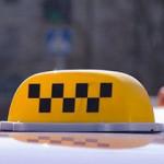taxi_220211