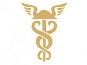 tpp-rb-logo_020211