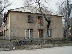 В Башкирии на программу переселения жителей из аварийного жилья выделено 10 млрд рублей