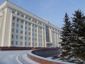 В Башкирии будут развивать государственно-частное партнерство