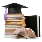 education_280311