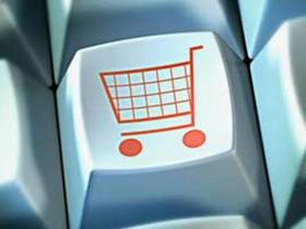 Как организовать свой интернет-магазин?