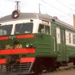 electrichka_290411