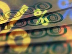 Февральская инфляция в Башкирии составила 0,6%