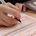 Результаты ЕГЭ по литературе и географии у стерлитамакских школьников выше среднереспубликанского показателя