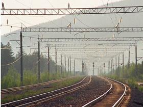 В Башкирии начальник железнодорожной станции заключен под домашний арест