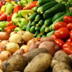 В Стерлитамаке пройдет заключительная сельхозярмарка