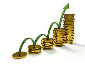 Предприятия Башкирии увеличат расходы на исследования